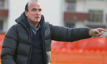 """Renica: """"Napoli? Contro la Fiorentina sarà un piccolo esame di maturità, da superare"""""""
