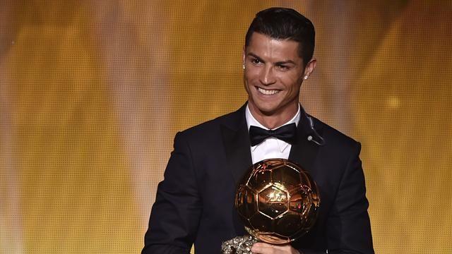 """Ronaldo: """"Ho chiesto io la cessione al Real Madrid, sentivo il desiderio di iniziare un nuovo ciclo"""""""