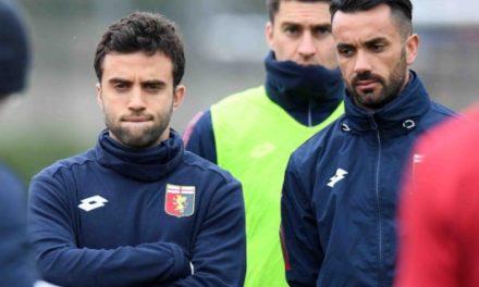"""Ag. Rossi: """"Per giocare serve il transfer dalla Spagna. In campo contro la Fiorentina? Lui scalpita…"""""""