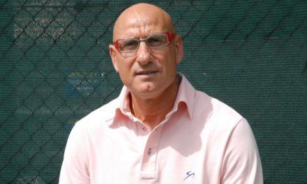 """Graziani: """"Sportiello? Deve restare titolare, le papere capitano a tutti. Il difetto della Fiorentina…"""""""