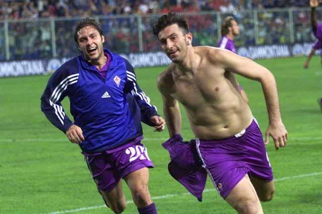 """Riganò: """"Caro Simeone, mi sento di darti un consiglio da attaccante a attaccante""""…"""