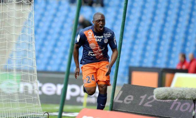 La Fiorentina lascerà partire anche Bruno Gaspar. In entrata un nome nuovo dal Montpellier…