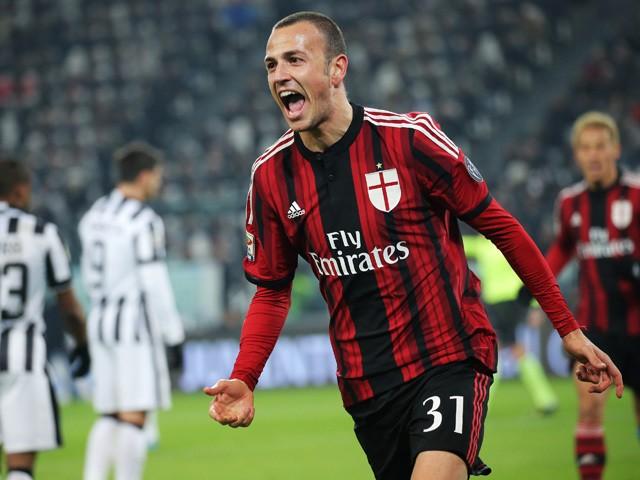 Antonelli via dal Milan con l'arrivo di Strinic: la Fiorentina prenota il terzino rossonero