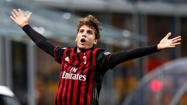 Locatelli, non solo Fiorentina. Il ragazzo piace molto anche a Mihajlovic. Il Torino..