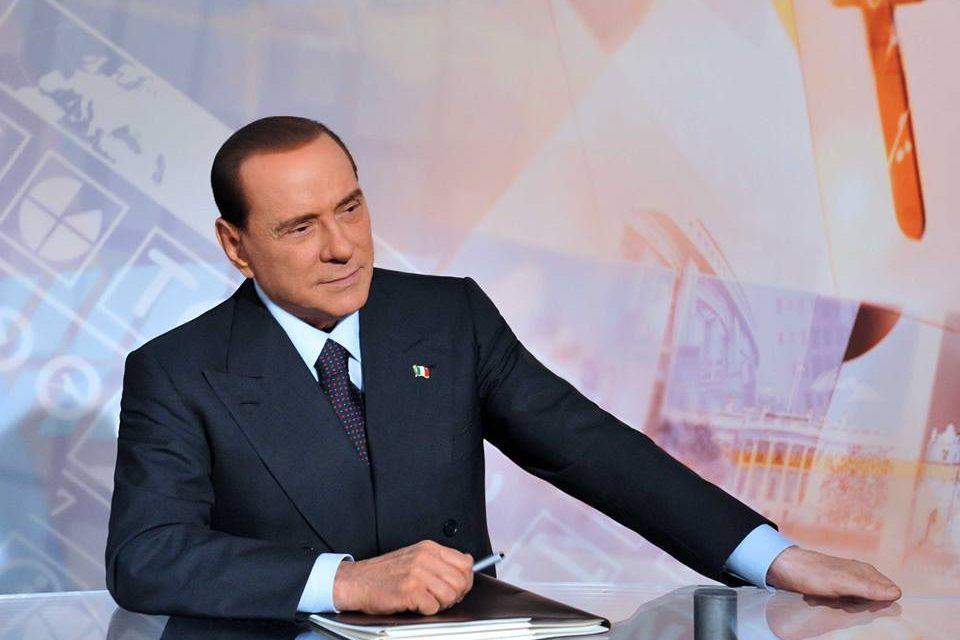 """Caos Milan, l'accusa della Procura: """"Soldi riciclati per la cessione"""". Adesso sono guai…"""