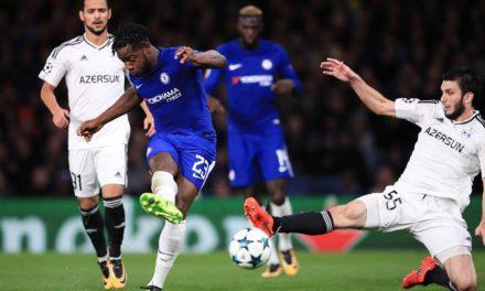 Dal Chelsea: Batshuayi in uscita, pazza idea Fiorentina? Il motivo per cui si può provare…