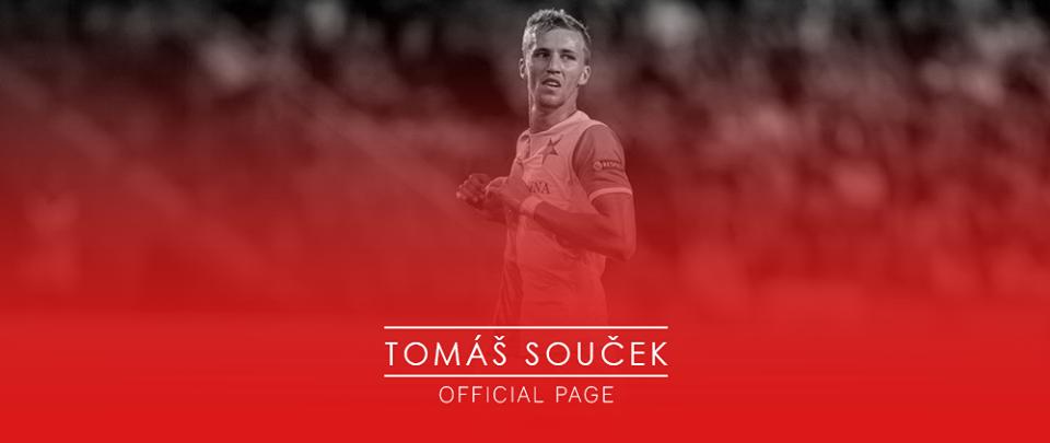 Dalla Repubblica Ceca: Fiorentina interessata al centrocampista Soucek. Caratteristiche, età e l'offerta…