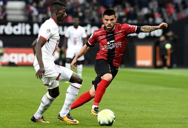 Corvino ci prova per Rebocho e per Saiss, il centrocampista che si inspira a Busquets…