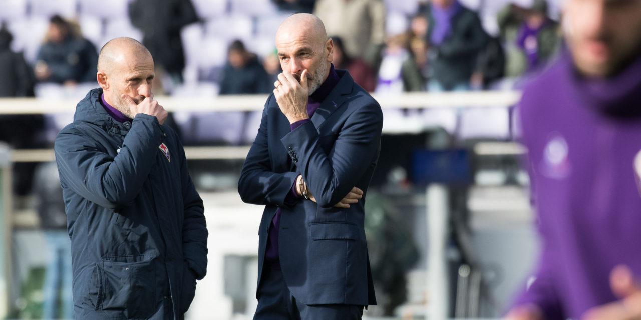 La Fiorentina non sa più come si vince: 2 successi in 12 gare, l'ultimo il 22 dicembre scorso…