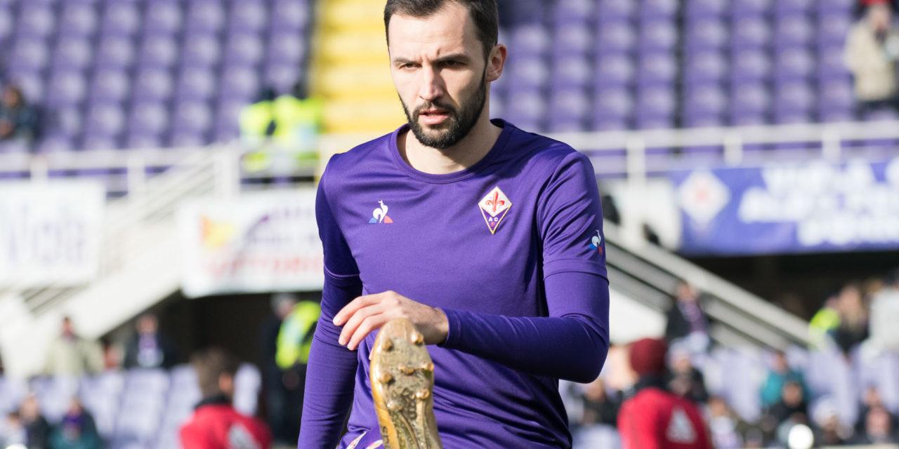 La Gazzetta Dello Sport, patto Badelj-Fiorentina in attesa del mondiale, tutto è ancora possibile