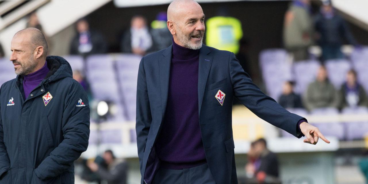 """Fresi: """"Viola, che campionato! Pioli è stato la chiave di tutto. Inter stanca, mancano alternative all'altezza"""""""