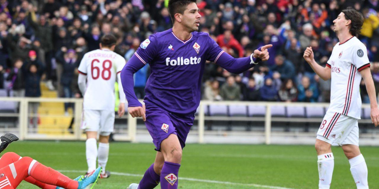 Articolo vietato ai superstiziosi, ma le statistiche di Simeone parlano chiaro in vista della Juventus…