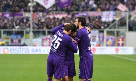 Oggi la Fiorentina torna al centro sportivo. Vedersi tutti per provare a ripartire