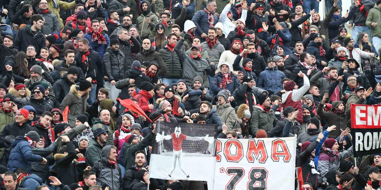 """Dragoni: """"Milan? Ecco cosa rischia. Uefa è già stata paziente nel 2017…"""""""
