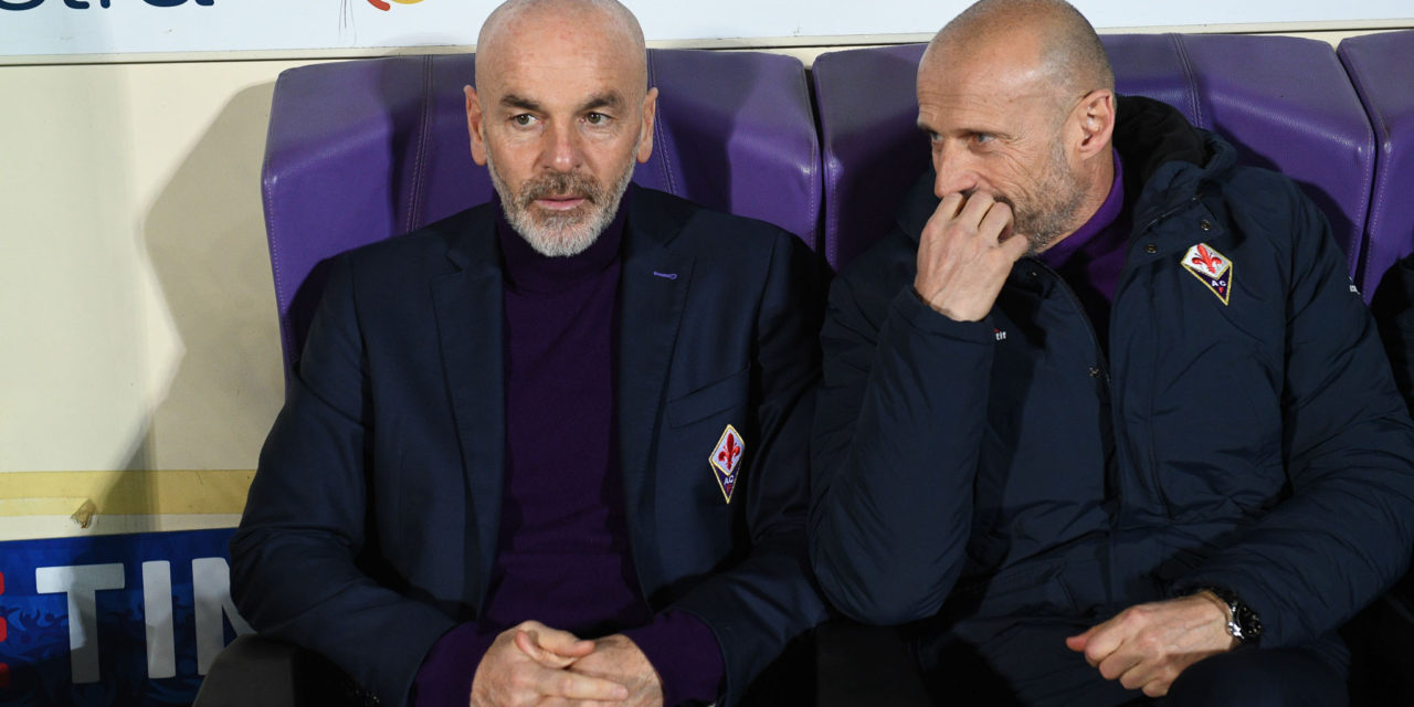 Crisi Fiorentina: contestazione tifosi al Franchi