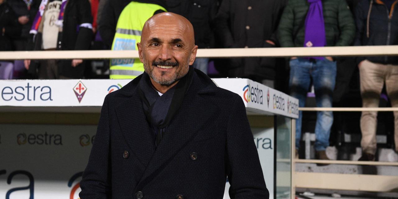 Gandini AD, Spalletti allenatore, ecco il piano per la ripartenza della nuova Fiorentina di Commisso