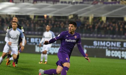 Simeone a dieci gol, e adesso spunta una scommessa segreta con Pioli…