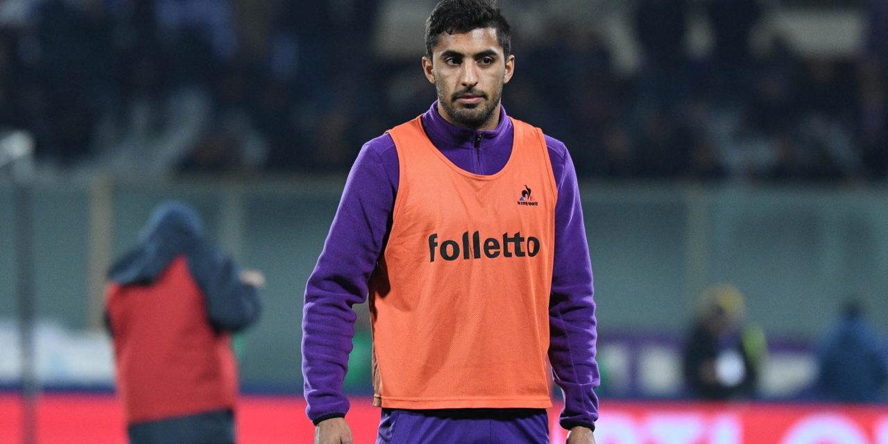 Il Penarol chiede Maxi Olivera a Corvino, ma il giocatore ha detto di no