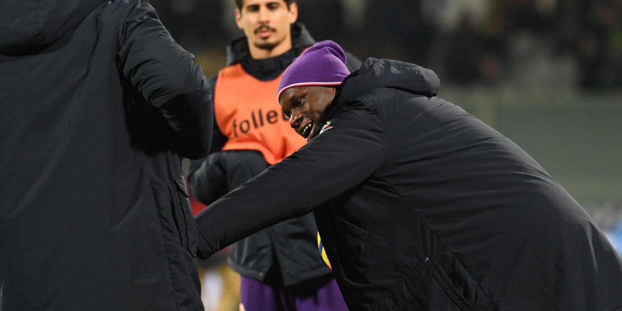 """Di Chiara: """"Gil Dias ed Eysseric due zavorre. Simeone e Babacar rimangono sempre incompatibili…"""""""