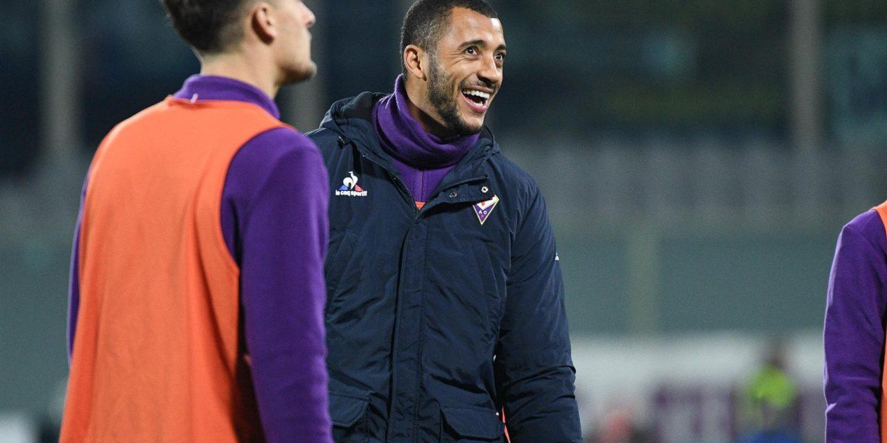 """Cor. Fio. """"Rigore per fallo di polpastrello: sconfitta immeritata ma la Fiorentina ha carattere"""""""