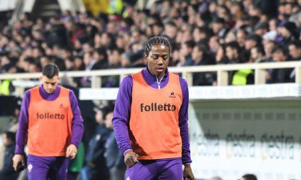 """Pedulla: """"Soucek primo nome nella lista della Fiorentina per sostituire Sanchez che vuole andare via"""""""