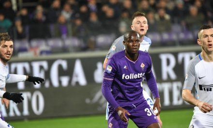 Babacar fa gola a tanti, ma l'ingaggio spaventa. Ma alla Fiorentina conviene davvero cederlo?
