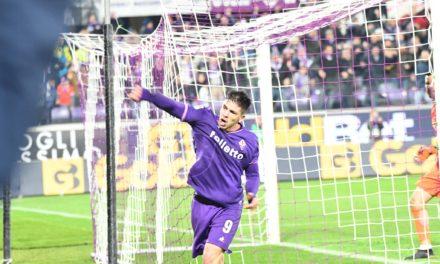 Simeone non si ferma piú, ora decisivo anche dalla panchina..