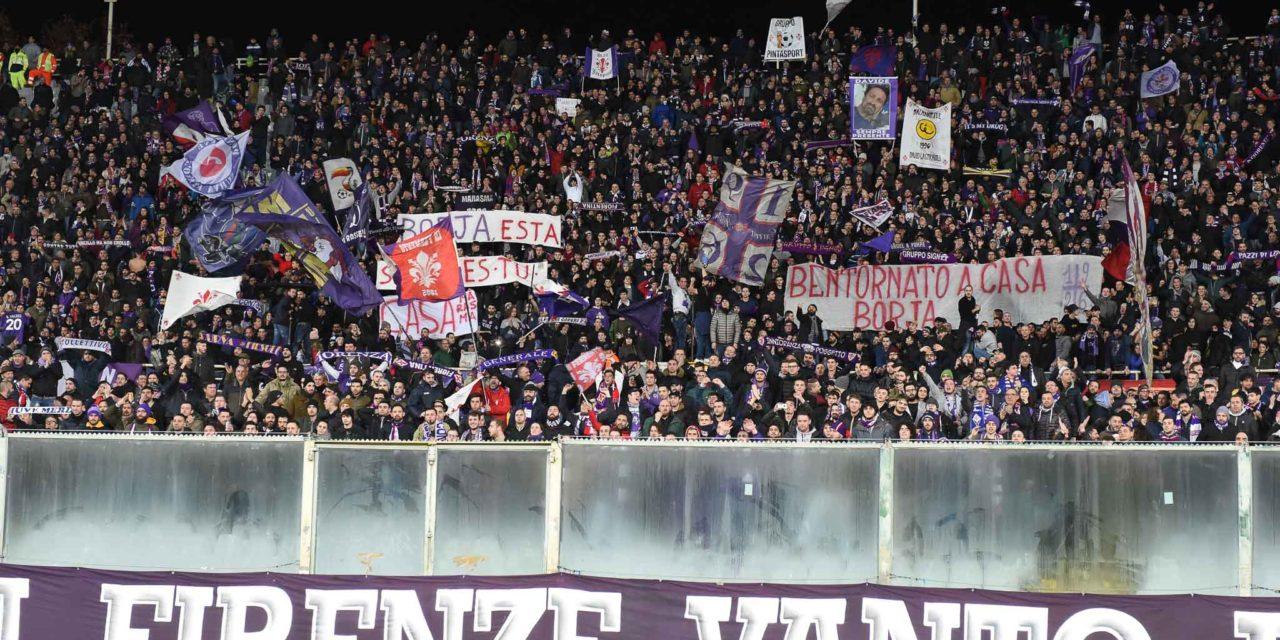 """Ritorna il """"mini abbonamento"""" per i tifosi: 4 partite, tra cui la Juve, per un biglietto unico"""