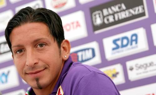 """Semioli:""""Fiorentina ingiudicabile finora. Ho visto gare ottime ed altre anonime. Il malessere di Pjaca.."""""""