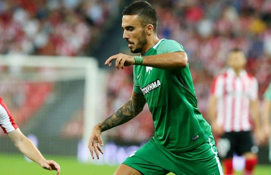 """Di Marzio a Sky: """"Per il dopo Sanchez si punta anche su Kourbelis del Panathinaikos. Soucek…"""""""