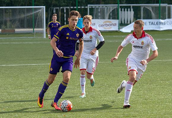 Ufficiale, Kukovec è un nuovo giocatore della Fiorentina