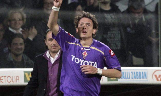Che fine ha fatto Keirrison? Dalla cantera del Barça ai meandri del calcio brasiliano, passando per Firenze