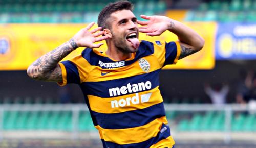 Daniel Bessa chiede la cessione all'Hellas Verona: anche la Fiorentina sul centrocampista brasiliano…