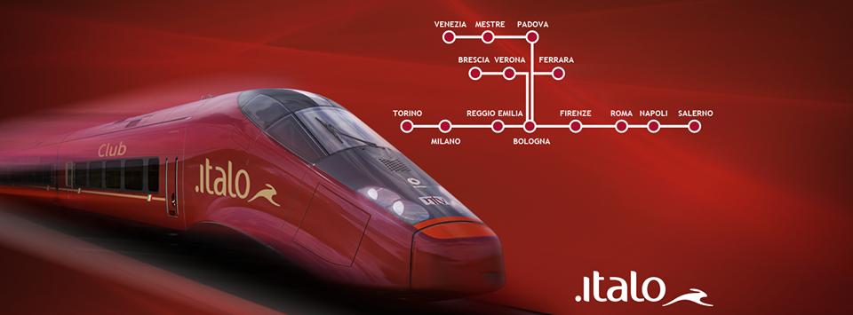 Della Valle, 300 milioni di plusvalenza di Italo per riconciliarsi con Firenze? L'aggiornamento…