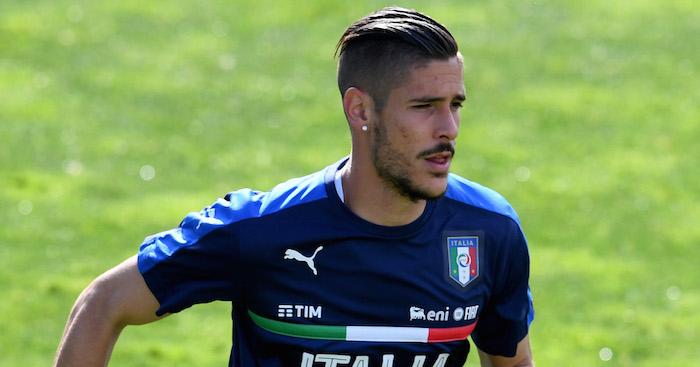 Gazzetta: le pagelle del mercato, la Fiorentina prende la sufficienza. Il motivo…