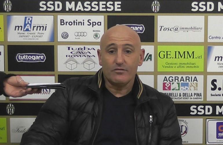 """Battistini: """"Partiti troppi giocatori importanti, per i viola lo scudetto sarebbe l'Europa League.."""""""