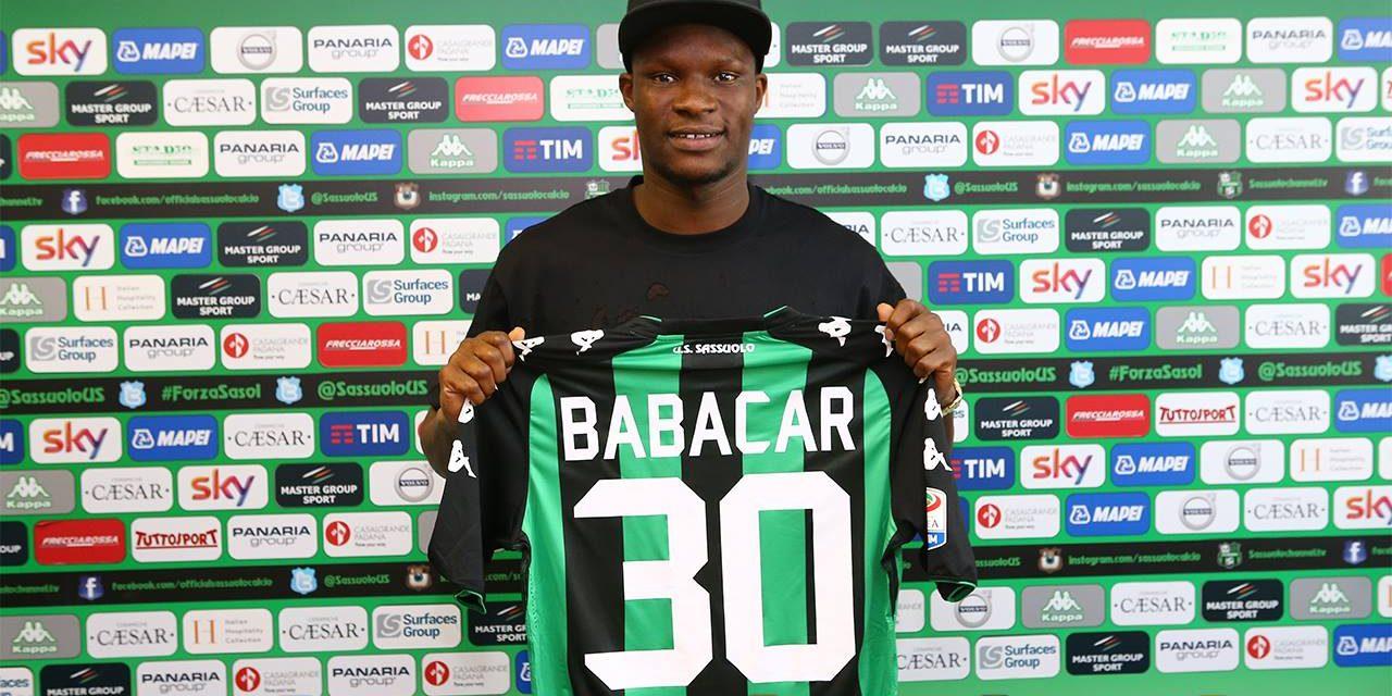 Serie A: un mercato al risparmio. Babacar il trasferimento più oneroso fra squadre italiane