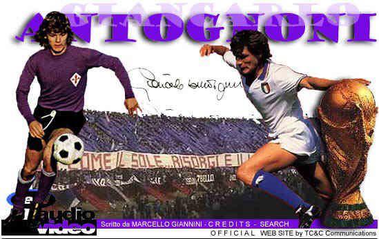 La Nazione è sicura: anno prossimo Fiorentina in pantaloncini neri. Le nuove maglie…