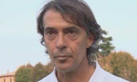 """Luppi: """"Viola rianimati dai tre punti di Bologna. Presenza dei DV determinante, obiettivo Champions l'anno prossimo"""""""