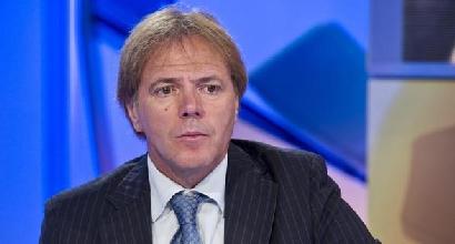 """Agostinelli: """"Kalinic grande attaccante in maglia Viola, questo Milan può aiutarlo a tornare al suo livello"""""""
