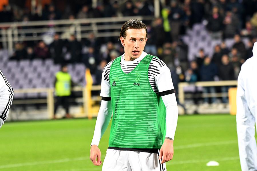 Juventus, ansia Bernardeschi: esami rinviati, servirà altro tempo e si rischia l'operazione