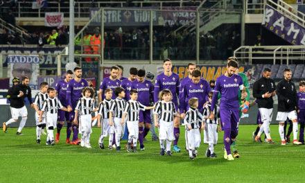 La Nazione sprona la Fiorentina: si cambia