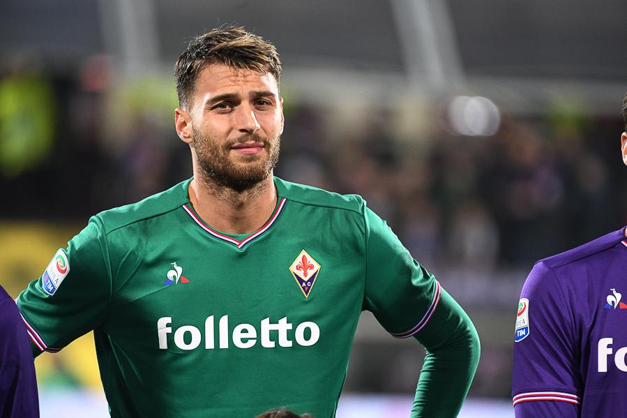 Sportiello riscatto difficile, la Fiorentina vuole quanto meno uno sconto sul cartellino