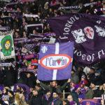 La tifoseria prepara la contestazione col Torino. Ecco come si svolgerà