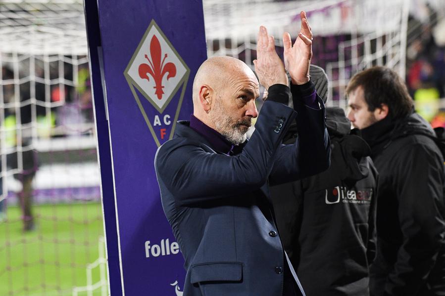 La Nazione, una stagione senza obiettivi è l'occasione per lanciare i giovani: Dragowski e Lo Faso scalpitano