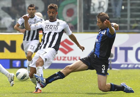 """Lucchini: """"Mancini è forte, può seguire le orme di Caldara. Rigore? Episodio non chiaro"""""""