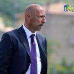 Che fine ha fatto Cristiano Masitto? L'autore del primo gol della Fiorentina targata Della Valle