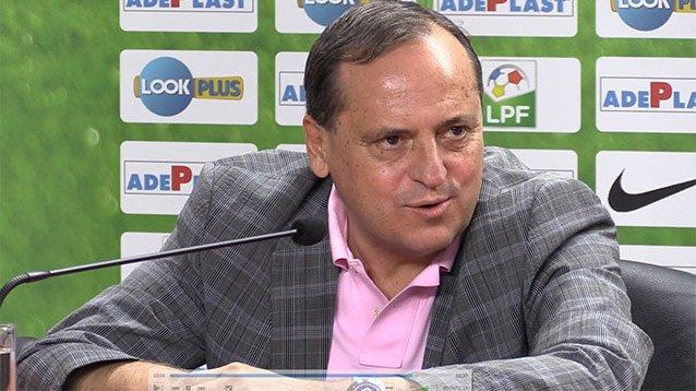 """Bivolaru (Viitorul): """"Hagi e suo padre non meritavano di essere trattati così dalla Fiorentina"""""""