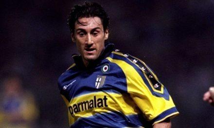 """Fuser: """"Fiorentina-Juventus come un derby. Berna come Baggio? Non hanno lo stesso peso"""""""