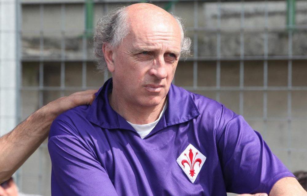 """Galbiati: """"Mancano alternative importanti. Mi piacerebbe giocare con Pezzella e Milenkovic"""""""